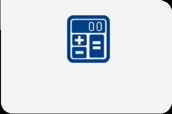 calculators1