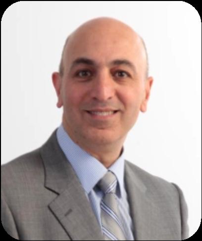 Majid Sadeghi