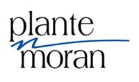 plante-moran
