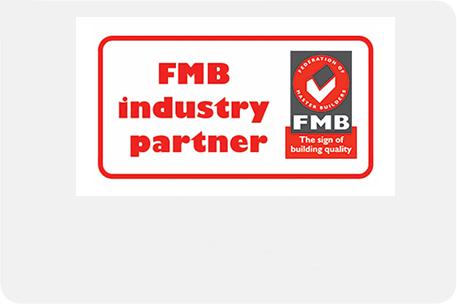fmb-partner