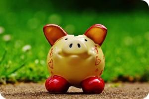 savings allowance