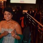 Bindi Palmer wins prestigious award for services to accounting