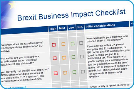brexit-business-checklist