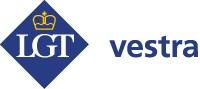 LGT_vestra_Logo