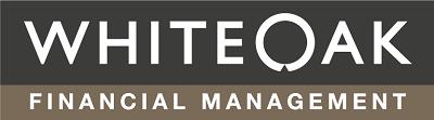 WhiteOak-FM-logo