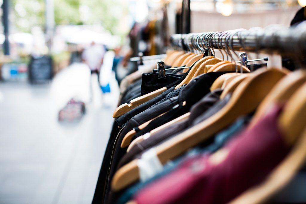 black friday retailers