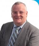 Neil Relph